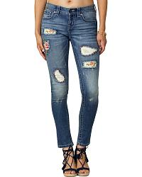 Women's Clerance Jeans & Shorts