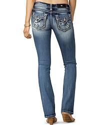 Women's Best Selling Jeans in Canada