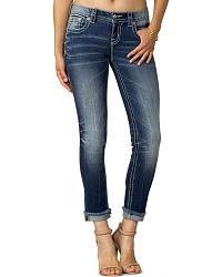 Women's Jeans & Pants on Sale