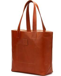 Western Purses Western Handbags Amp Accessories Sheplers