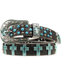 Women's Best Selling Belts in Germany