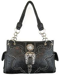 Women's Best Selling Handbags in Canada