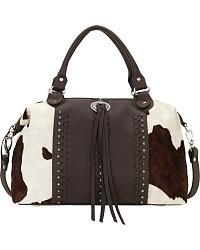 Women's Country Handbags