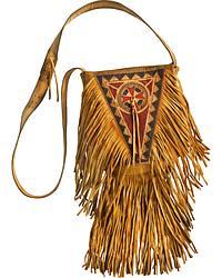 Kobler Handbags