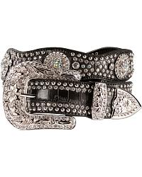 Women's Best Selling Belts in New Zealand