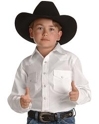 Kids' Best Selling Shirts in Australia