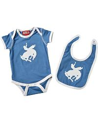 Infant Clothing on Sale
