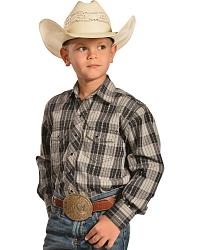 Kids' Best Selling Shirts in Canada