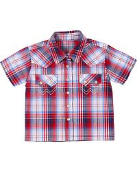 Boys' Toddler Clothing