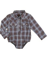 Boys' Infant Clothing