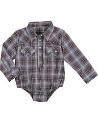Boys' Infant Clothing