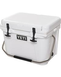 Yeti Coolers & Accessories