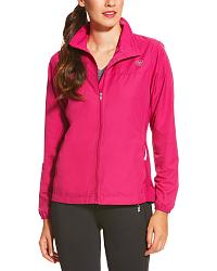 Women's Performance Apparel