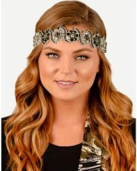 Women's Hair Accessories