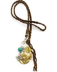 Julio Designs Jewelry