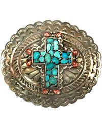 Women's Belt Buckles