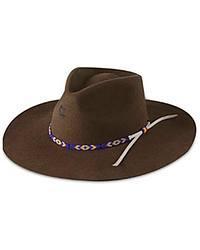 Women's Western Hats