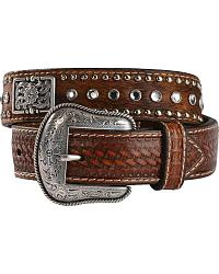 Kids' Best Selling Belts in the United Kingdom