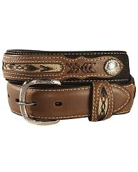 Kids' Best Selling Belts in Australia