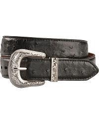Kids' Best Selling Belts in Germany