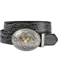 Kids' Belts on Sale