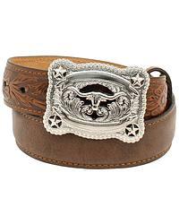 Kids' Belts on Sale