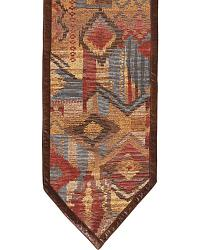 Western Table Runners
