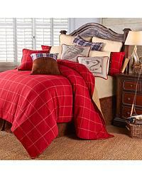 Full Size Bedding