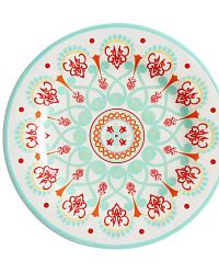 Western Kitchen Décor  sc 1 st  Sheplers : western themed dinnerware - pezcame.com