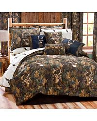 Western Bedding: Bedding Sets, Curtains, Pillows - Sheplers