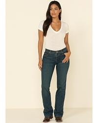 Women's Best Selling Jeans in Australia