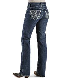 Women's Best Selling Jeans in the United Kingdom
