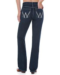 Women's Best Selling Jeans in New Zealand