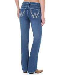 Women's Ultimate Riding Jeans