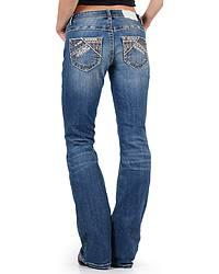 Women's Jeans & Shorts on Sale