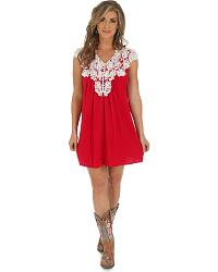 Women's Clearance Dresses