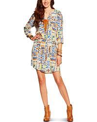 Women's Ariat Dresses