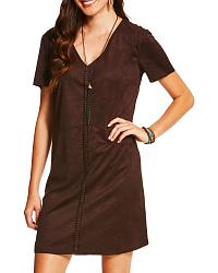 Women's Ariat Dresses