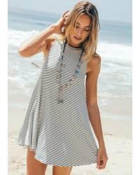 Women's Sadie & Sage Dresses